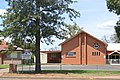 Narromine Uniting Church 001.JPG