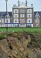 Narrowcliff Hotel, Newquay - geograph.org.uk - 1199057.jpg