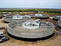 Nasiriyah Water Treatment Plant.jpg