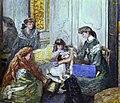 Natanson-girls-1910.jpg