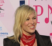 natasha bedingfield - soulmate переводnatasha bedingfield - pocketful of sunshine, natasha bedingfield unwritten, natasha bedingfield - pocketful of sunshine перевод, natasha bedingfield - pocketful of sunshine скачать, natasha bedingfield soulmate, natasha bedingfield - i bruise easily, natasha bedingfield take me away, natasha bedingfield i bruise easily скачать, natasha bedingfield - pocketful of sunshine текст, natasha bedingfield - these words, natasha bedingfield angel, natasha bedingfield - unwritten перевод, natasha bedingfield - soulmate перевод, natasha bedingfield – i bruise easily перевод, natasha bedingfield скачать, natasha bedingfield unicorn, natasha bedingfield песни, natasha bedingfield shake up christmas, natasha bedingfield strip me скачать, natasha bedingfield neon lights