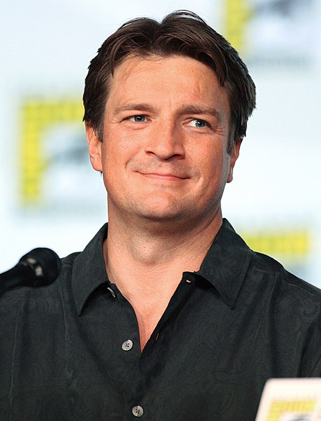 File:Nathan Fillion by Gage Skidmore.jpg