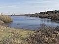 Nationaal Park Kennemerland (27498891308).jpg
