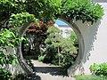 National Arboretum in July (23205461729).jpg