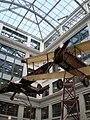 National Postal Museum Planes - Stierch.jpg