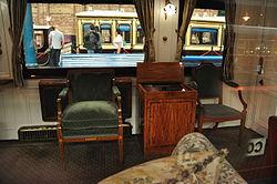 National Railway Museum (8764).jpg