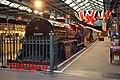 National Railway Museum - II - 18759426974.jpg
