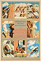 National Savings Habit Develops Character - poster - 1935.jpg