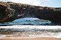 Natural Bridge Aruba.jpg