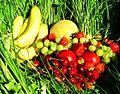 Natural foodstuff 10.jpg