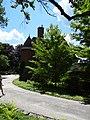 Naumkeag - Stockbridge MA (7710588992).jpg