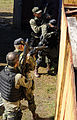 Naval Special Warfare troops train with elite Brazilian Unit during Joint training DVIDS280907.jpg