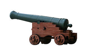 Naval long gun mg 5320-white.jpg