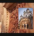 Navaratna temple of Mitrasenpur.jpg