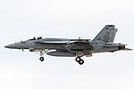 Navy NF 305 (8397963066).jpg