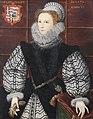 Nazareth Newton Lady Paget 1578.jpg
