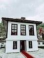 Ndërtesa e Lidhjës së Prizrenit.jpg