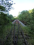Nebenbahn Finnentrop-Wenholthausen (5777496751).jpg