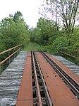 Nebenbahn Finnentrop-Wenholthausen (5778093758).jpg