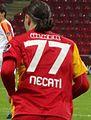 Necati77.JPG