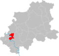 Neckargerach in MOS.png