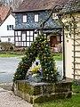 Nedensdorf-easter-fountain-3279945.jpg