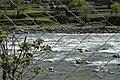 Neelam River Side2.jpg