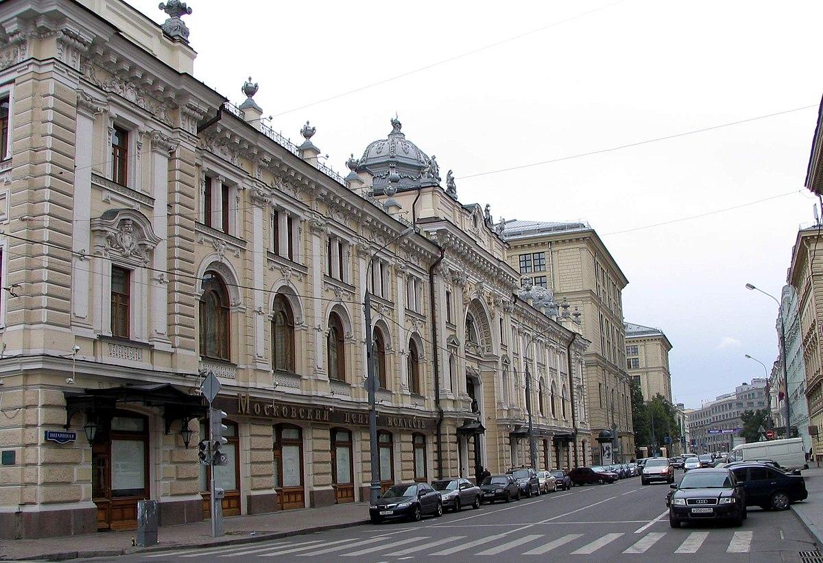 Справку из банка Переяславская Малая улица сзи 6 получить Кожевнический 2-й переулок