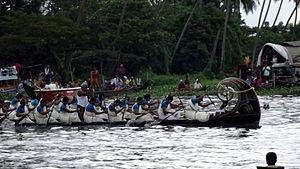 Nehru Trophy Boat Race 11-08-2012 5-59-49 PM.JPG
