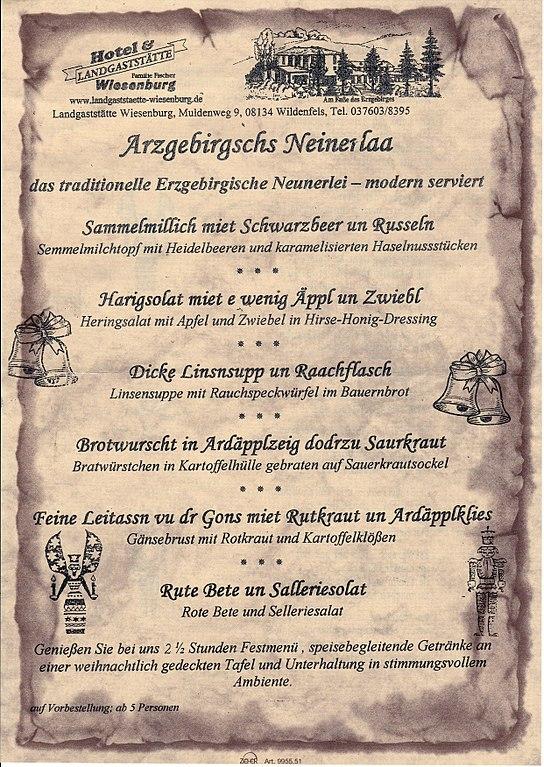 File:Neinerlaa Wiesenburg front.jpg - Wikimedia Commons