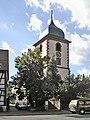 Neipperg-katharinenkirche-4.jpg