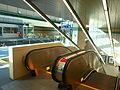 Nemocnice Motol - eskalátor.JPG