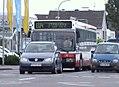 Neoplan ~ Horn Reisen ~ Eschweiler-Röhe.JPG