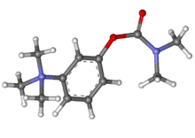 Neostigmine ball-and-stick.png