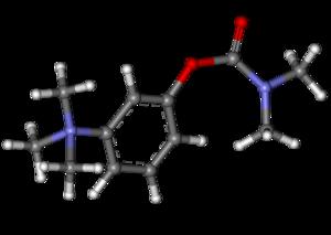 Neostigmine ball-and-stick.png