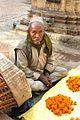 Nepal (296017372).jpg