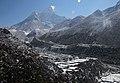 Nepal 2018-03-29 (41900379122).jpg