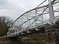 Neshanic lenticular truss bridge 1.jpg