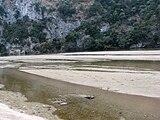Nestos-river-xanthi-greece-0c.jpg