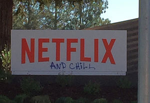 Netflix and Chill Graffiti.jpg