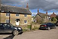 Nettlecombe thatched houses.jpg