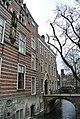 Neude Janskerkhof en Domplein, Utrecht, Netherlands - panoramio (8).jpg