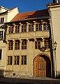 Neuer Weg 16 (Quedlinburg).jpg