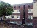 Neues-frankfurt wohnhaus-grethenweg 05.jpg