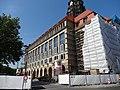 Neues Rathaus, Dresden (1136).jpg