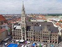 Neues Rathaus Munchen 01.jpg