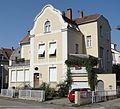 Neufferstrasse 20 Speyer.jpg