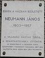 Neumann1 Báthori26.jpg