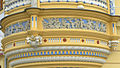 Neumarkt 12 Dresden Renaissancefries 4282447.jpg