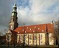 Neustädter Kirche Hannover.jpg